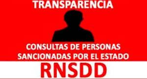 RNSDD